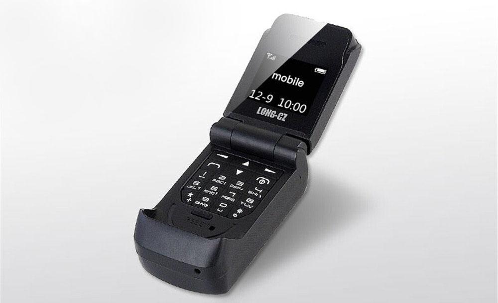 мини телефон Алиэкспресс