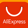 Aliexpress Standard Shipping отслеживание